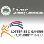 Лицензия Lotteries and Gaming Authority in Malta