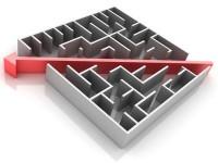Беспроигрышные стратегии бинарных опционов