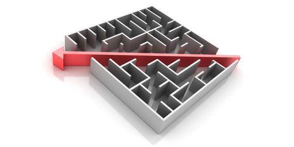Самая простая и эффективная стратегия форекс