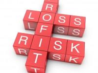 Стратегия минимизации рисков