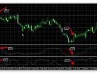 Финансовые стратегии управления капиталом на бинарных опционах