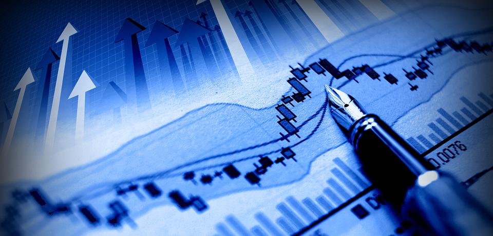 Тиковая стратегия для бинарных опционов