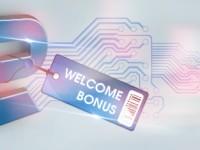 30$ на реальный счет от Robooption