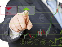 Варианты обучения торговли опционами