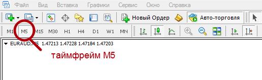 Скальп Болинджера4