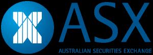 Австралийская Фондовая биржа ASX