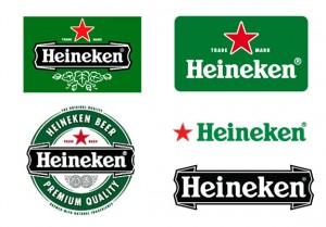 Акции Heineken N.V. в бинарных опционах