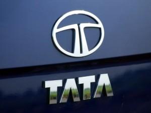 Акции TATA Motors в бинарных опционах