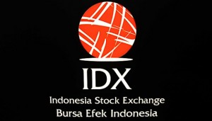 Индонезийская фондовая биржа IDX
