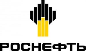Как зарабатывать на акциях Роснефти в бинарных опционах