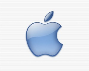 Как заработать на акциях Apple в бинарных опционах
