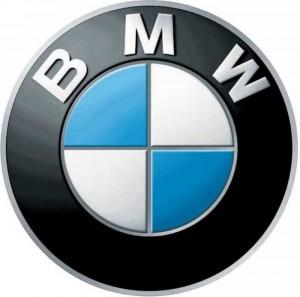 Как заработать на акциях BMW в бинарных опционах
