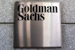 Как заработать на акциях Goldman Sachs в бинарных опционах