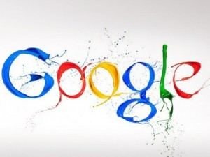 Как заработать на акциях Google в бинарных опционах