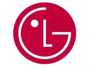 Как заработать на акциях LG в бинарных опционах