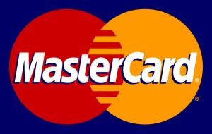 Как заработать на акциях MasterCard в бинарных опционах