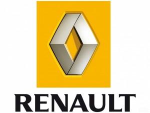 Как заработать на акциях Renault в бинарных опционах
