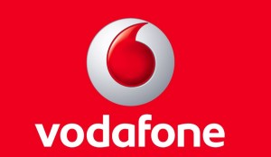 Как заработать на акциях Vodafone в бинарных опционах