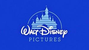 Как заработать на акциях Walt Disney в бинарных опционах