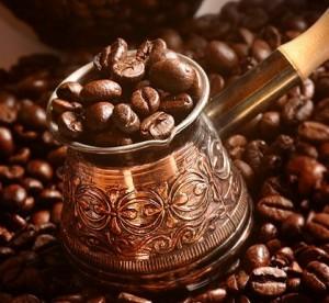 Как заработать на кофе в бинарных опционах