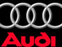 Как заработать на акциях Audi в бинарных опционах