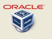 Как заработать на акциях Oracle в бинарных опционах