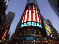 Как заработать на индексе NASDAQ в бинарных опционах