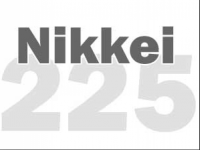 Как заработать на фондовом индексе Nikkei 225