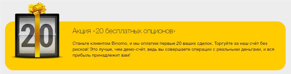 Рейтинг брокеров бинарных опционов 20162