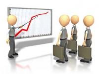 Эффективная стратегия валютного трейдинга