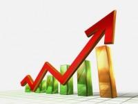Стратегия бинарного трейдинга «Прыжки по тренду»