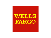 Как заработать на акциях компании Wells Fargo в бинарных опционах