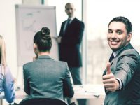 Три аспекта успешного трейдинга