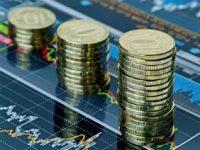 Бинарные опционы с минимальным депозитом от 1 рубля