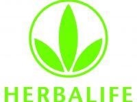 Как торговать акциями Herbalife в бинарных опционах