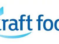 Как заработать на акциях компании Kraft Foods в бинарных опционах