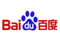 Как заработать на акциях поисковика Baidu в бинарных опционах