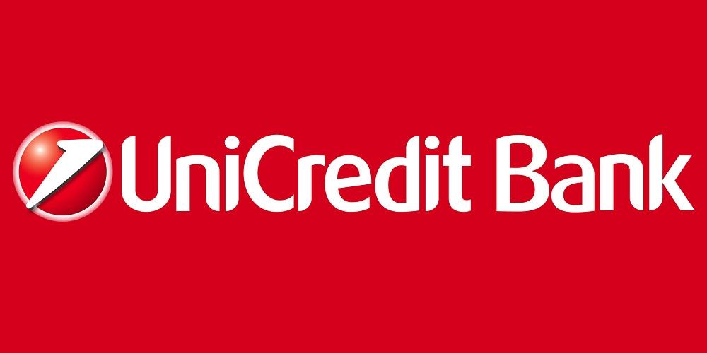 Как заработать на акциях Unicredit