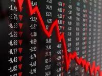 Почему выгодно торговать акциями в бинарных опционах