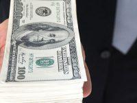 Где взять деньги для торговли бинарными опционами
