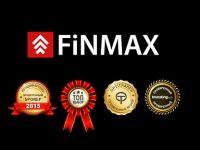 Finmax отзывы
